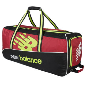 9TC560K RD TC 560 WHEEL BAG - FRONT