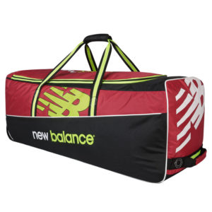 9TC660K-RD-TC-660-WHEEL-BAG-FRONT
